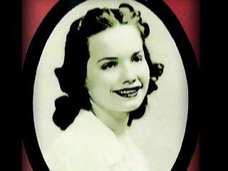 Bettie Mercury - bondage