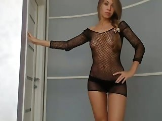 This is wide of fro the hottest webcam show added to the girl is so gorgeous