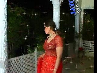 South Indian DEsi Actress Hard Mating And Fucking