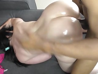 Exotic xxx clip Big Tits incredible , wait for it
