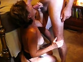 Sex prevalent cheating wife